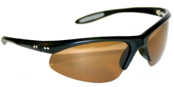 Maui Acetate Polarised Amber