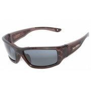 Floater Photochromic Polarised Grey