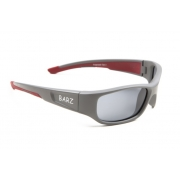 The Grom Polarised Kids Sunglasses
