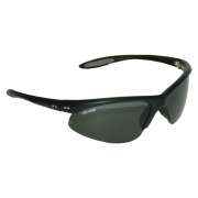 Maui Acetate Polarised Grey
