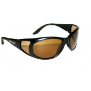 Straddie Polarised Acetate Amber