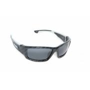 Floater Carbon Grey Polarised