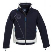 Куртка Sail Jacket Men