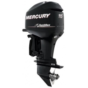 Mercury 115 OptiMax