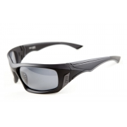 San Juan Acetate Polarised Black