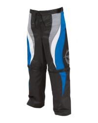 Furious Jetski Pants Blue